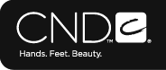 cnd nagelproducten