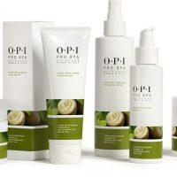 OPI Pro Spa Handverzorgingslijn
